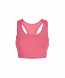 Dames enduro Sport Top